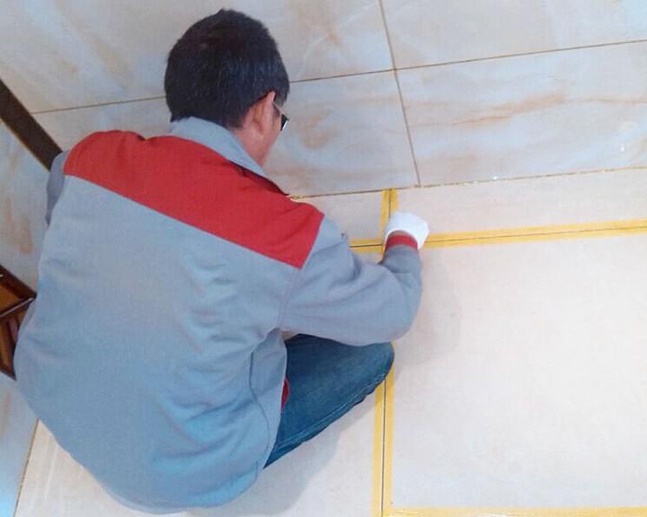 瓷砖美缝施工.jpg